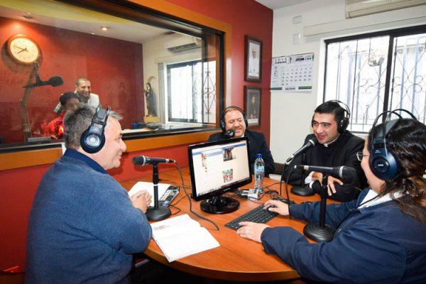 Radio Estrella - foto 4