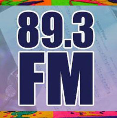 Radio Estrella - foto 2