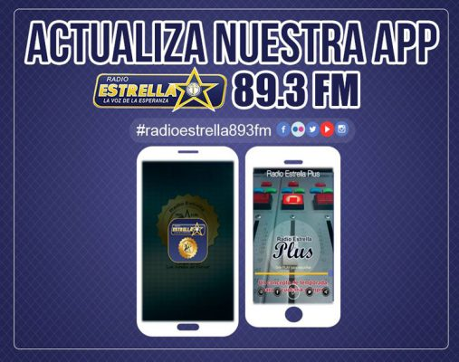 Radio Estrella - foto 3