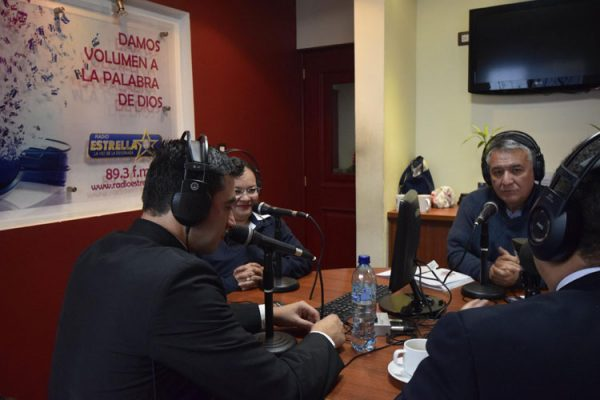 Radio Estrella - foto 6