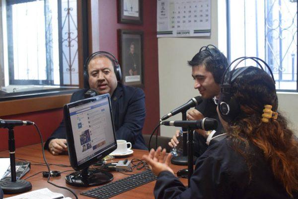 Radio Estrella - foto 5