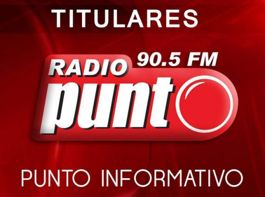Radio Punto - foto 5
