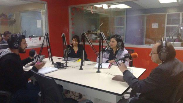Radio Punto - foto 3