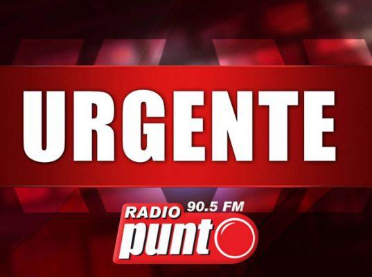 Radio Punto - foto 1