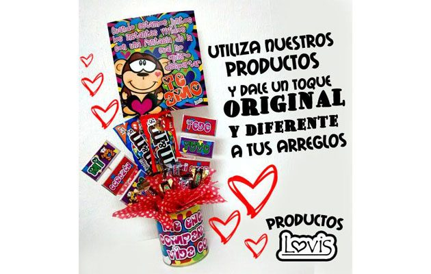 Lovis Mixco - foto 2