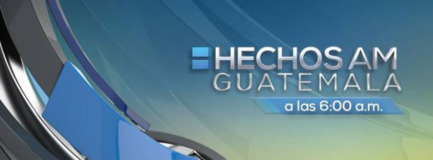 Tv Azteca Guatemala - foto 7