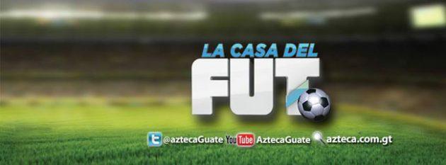 Tv Azteca Guatemala - foto 6