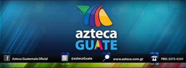 Tv Azteca Guatemala - foto 5