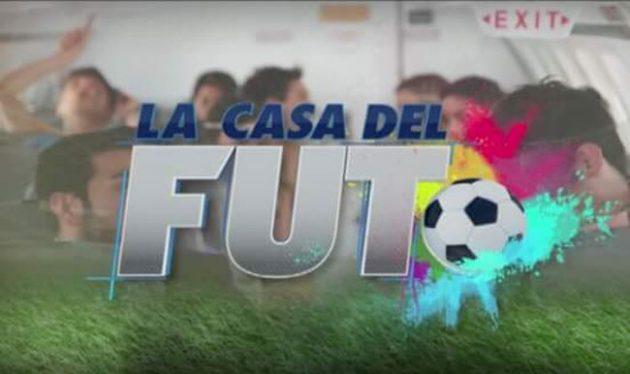 Tv Azteca Guatemala - foto 4