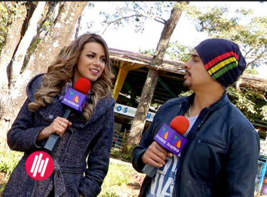 Tv Azteca Guatemala - foto 2