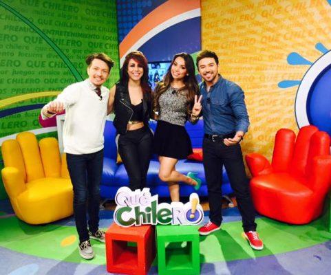 Tv Azteca Guatemala - foto 3