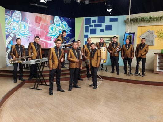 Canal 7 - foto 5