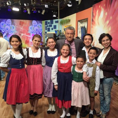 Canal 7 - foto 4