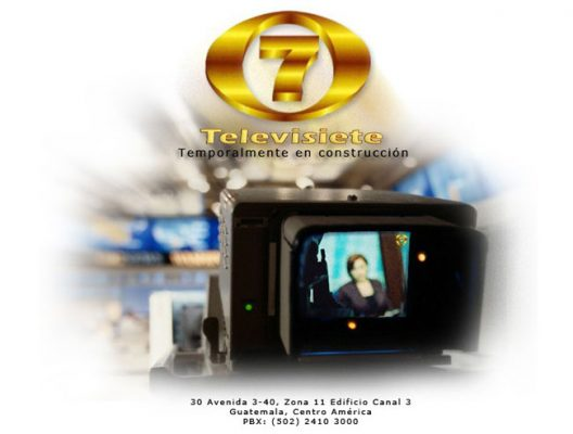 Canal 7 - foto 3