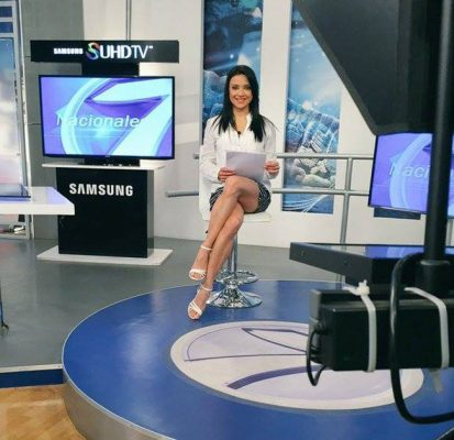 Canal 7 - foto 2