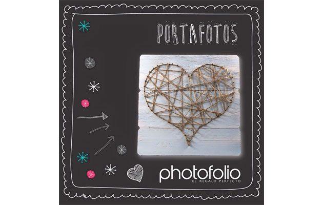 Photofolio Miraflores - foto 4