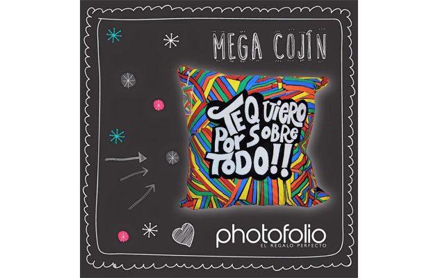 Photofolio Miraflores - foto 3