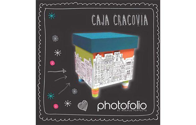 Photofolio Miraflores - foto 1