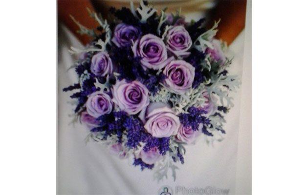 Planta Flor - foto 4