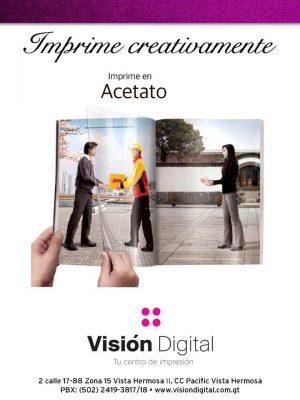 Visión Digital Zona 15 - foto 3