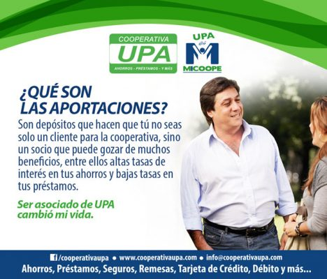 Cooperativa UPA Norte - foto 4