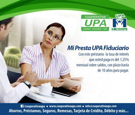 Cooperativa UPA El Frutal - foto 7