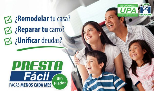 Cooperativa UPA El Frutal - foto 4