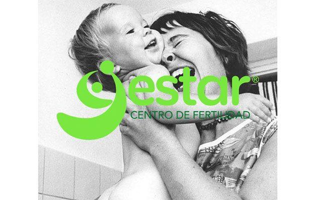 Grupo Gestar - foto 4