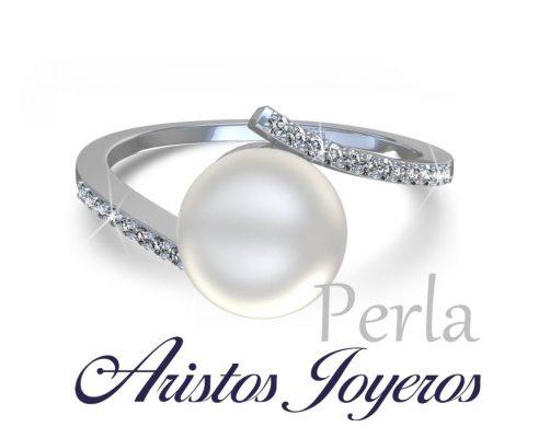 Aristos Joyeros - foto 2