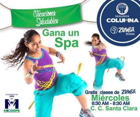 Cooperativa UPA Antigua - foto 3
