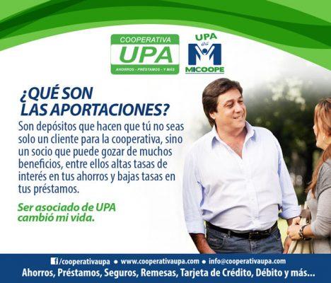 Cooperativa UPA Escuintla - foto 2
