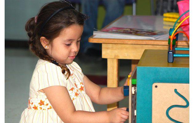 Kids Lab - foto 3