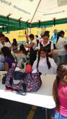 Escuela UPA - UMES - foto 2