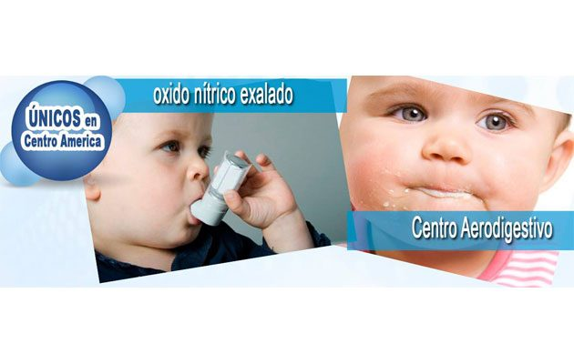 Centro Pediátrico de Guatemala - foto 1