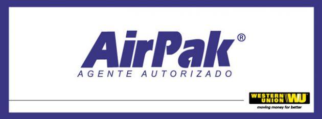 Airpak - foto 4
