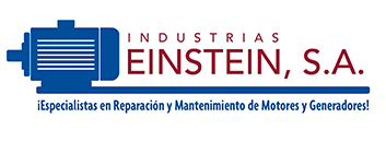 Industrias Einstein - foto 1