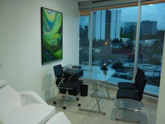 Wellness Center - foto 2