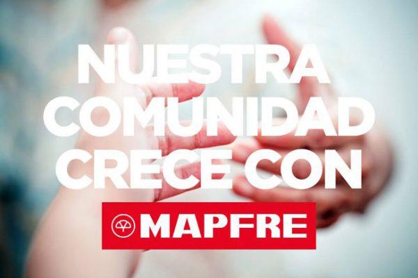 Seguros Mapfre Reforma 10 - foto 6