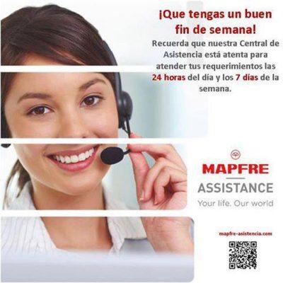 Seguros Mapfre Reforma 10 - foto 3