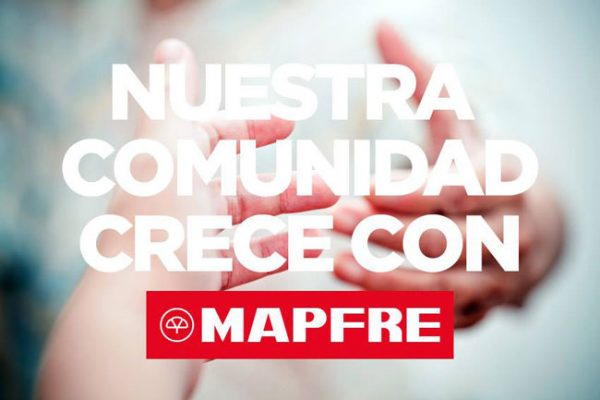 Seguros Mapfre Europlaza - foto 3