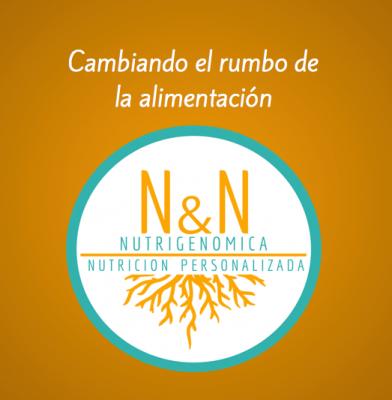 Nutrigenómica y Nutrición Personalizada - foto 2