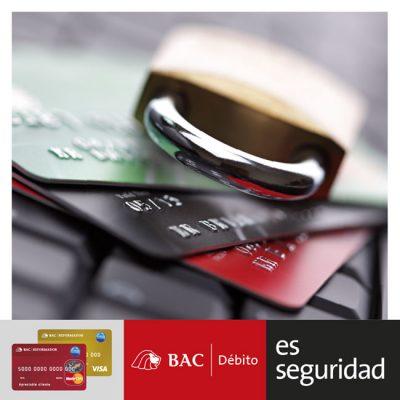 BAC Credomatic Tarjetas de Crédito - foto 2