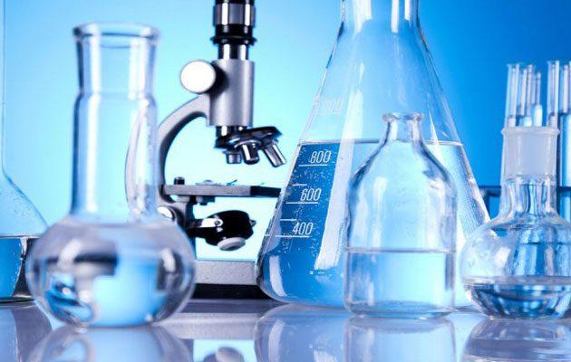 Química Técnica - foto 2