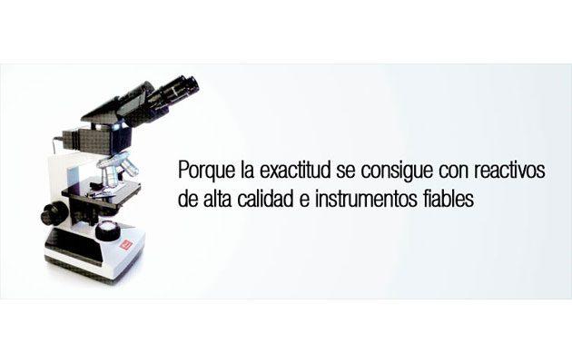 Bio-Nuclear de Guatemala - foto 3