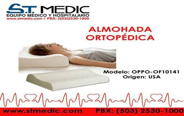 S.T. Medic - foto 3