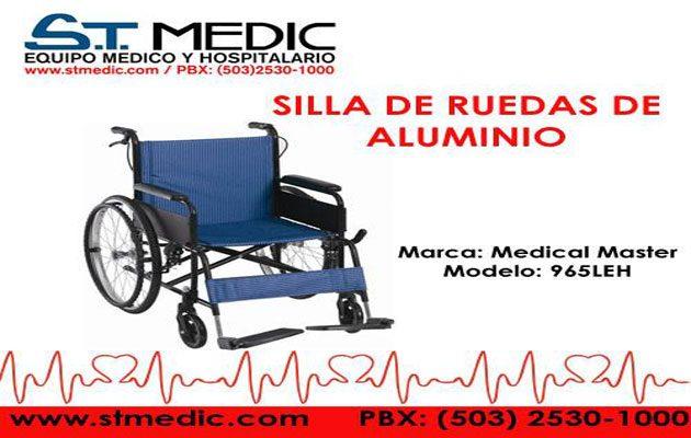 S.T. Medic - foto 1