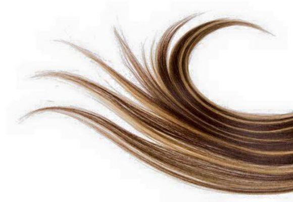 Peinados Escala - foto 4