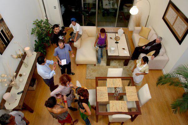 Casa Comal - foto 5