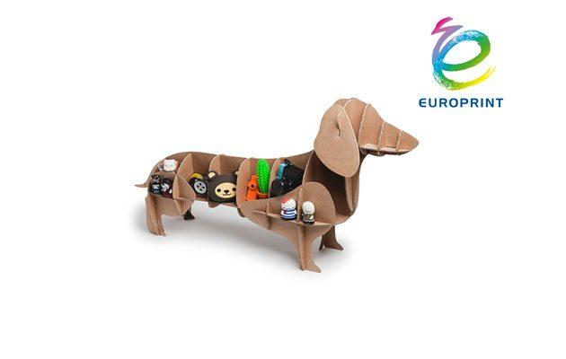 Europrint Los Próceres - foto 2