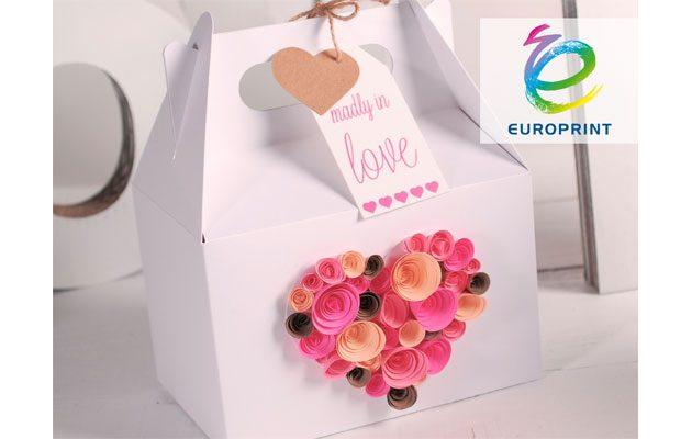 Europrint Los Próceres - foto 4